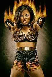 Wrestling Isn't Wrestling Poster