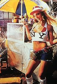 2000 MTV Video Music Awards (2000) Poster - Movie Forum, Cast, Reviews