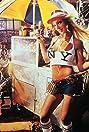 2000 MTV Video Music Awards (2000) Poster