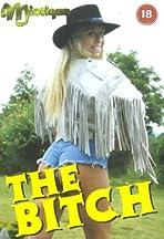 The Bitch: Best of Sammy Marshall