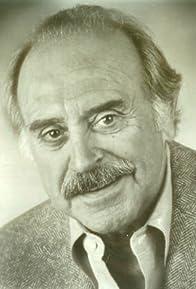 Primary photo for Frank Ronzio