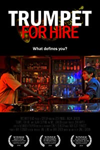 Watch free movie downloads online for free Trumpet for Hire USA [mov]
