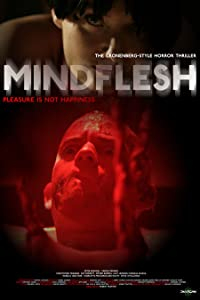 MindFlesh by none