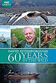 Attenborough: 60 Years in the Wild (2012)