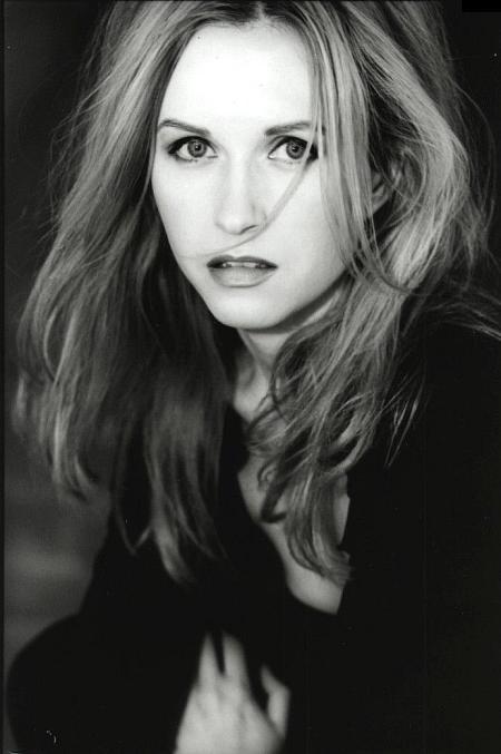 Shelley Winsor