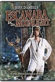 Escanaba in da Moonlight (2001)