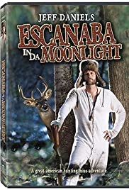 ##SITE## DOWNLOAD Escanaba in da Moonlight (2001) ONLINE PUTLOCKER FREE