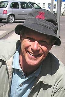 Dan Dorfer Picture