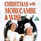 Eric Morecambe and Ernie Wise in The Morecambe & Wise Show (1968)