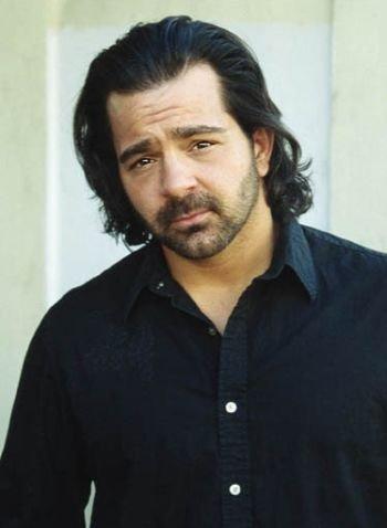 Patrick Gallo