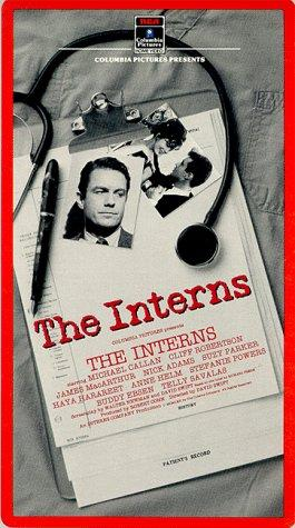 The Interns (1962)