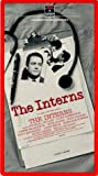 The Interns (1962) Poster