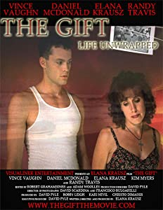 Must watch italian movies The Gift: Life Unwrapped by none [720x480]