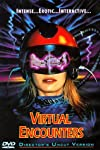 Virtual Encounters (1996)