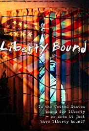 Liberty Bound(2004) Poster - Movie Forum, Cast, Reviews