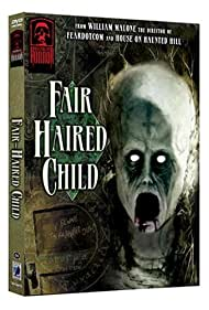 The Fair Haired Child (2006)