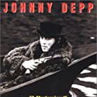 Johnny Depp in Dead Man (1995)