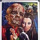 Rosalba Neri in La figlia di Frankenstein (1971)