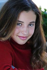 Primary photo for Alanna Dergan