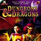 Dungeons & Dragons (1983)