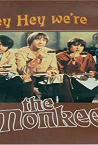 Primary photo for Hey, Hey We're the Monkees