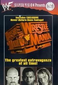Primary photo for WrestleMania XIV
