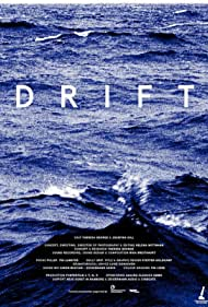 Drift (2017)