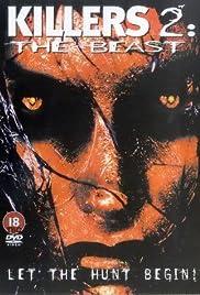 Killers 2: The Beast (2002) online ελληνικοί υπότιτλοι
