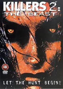 download full movie Killers 2: The Beast in hindi