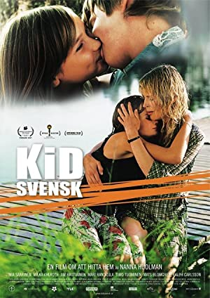 Kid Svensk 2007 with English Subtitles 12