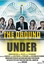 The Ground Under