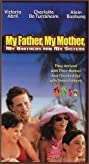 My Father, My Mother, My Brothers and My Sisters (1999) Poster