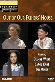 Out of Our Father's House Poster