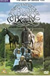 The Adventures of Black Beauty (1972)