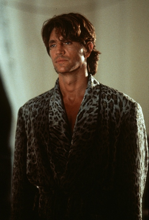 Eric Roberts in Heaven's Prisoners (1996)