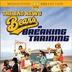 The Bad News Bears in Breaking Training (1977)