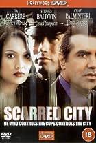 Scar City