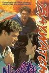Baywatch Nights (1995)