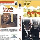 Jacques Villeret in Bête, mais discipliné (1979)