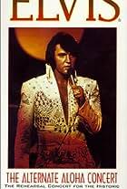 Elvis: Aloha from Hawaii - Rehearsal Concert
