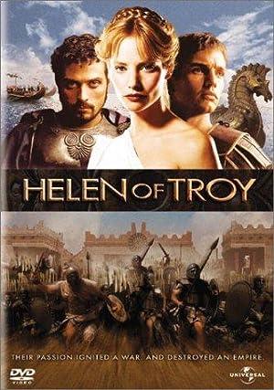 Helen of Troy (2003) online sa prevodom