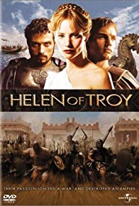 Primary photo for Helen of Troy