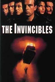 Die Sieger (1994)