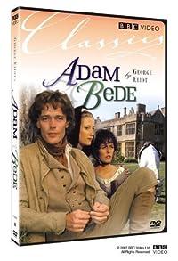 Primary photo for Adam Bede