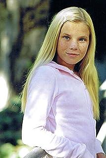 Emma Degerstedt Picture