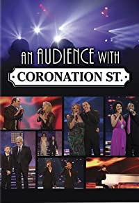 Primary photo for An Audience with Coronation Street