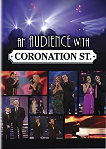 Watch me movies An Audience with Coronation Street [Mp4]