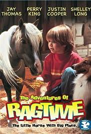 ##SITE## DOWNLOAD The Adventures of Ragtime () ONLINE PUTLOCKER FREE