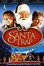 The Santa Trap (2002) Poster