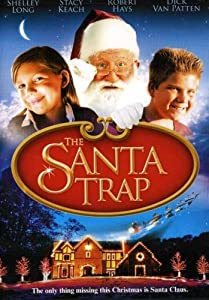 The Santa Trap full movie download 1080p hd